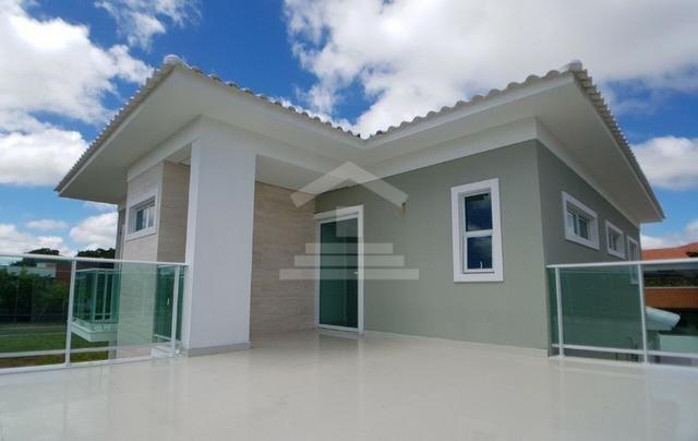 M: Oportunidade! Casa em Condomínio No Bairro Gurupi 300 m²/ 4 Suítes/ 4 Vagas na Garagem