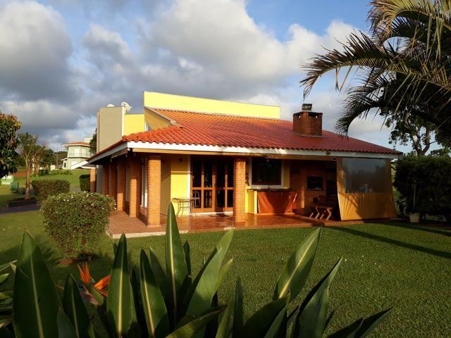Casa na represa de Avaré - Foto 2