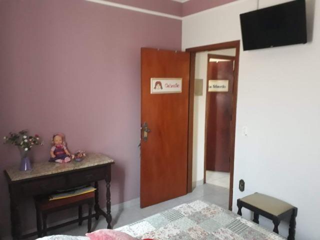 Casa 3 quartos, 1 suíte - Foto 13