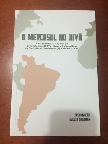 Livros Psicologia: - Foto 3