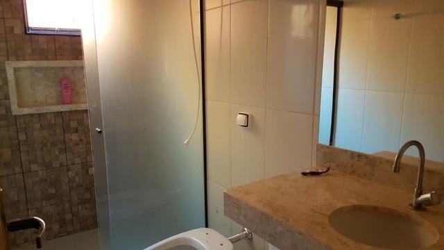 Casa com 03 quartos em Araxá - Foto 5