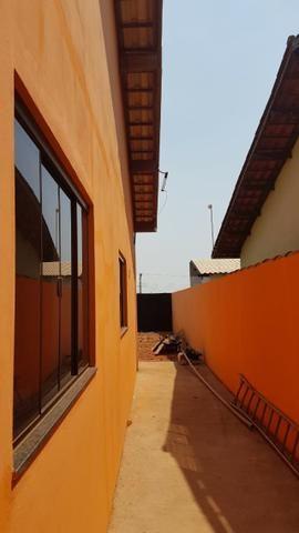 Casa com 03 quartos em Araxá - Foto 13