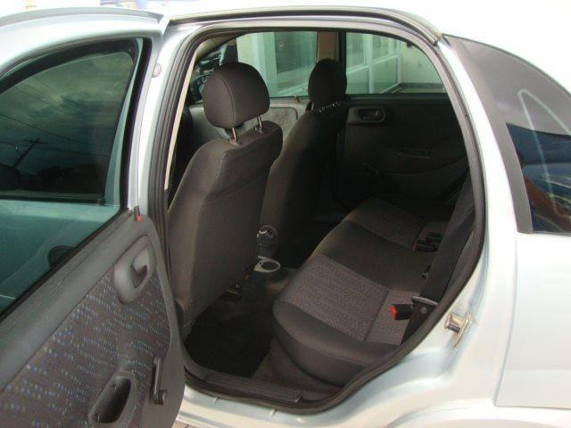 GM Corsa maxx 2011/2012 1.4 - Foto 9