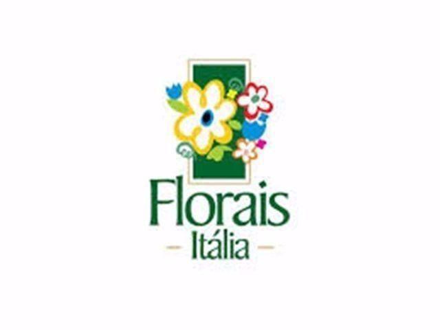 Florais Itália Ginco