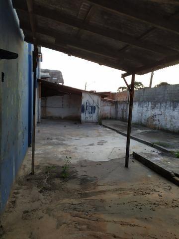 Barracão em Araucária - Foto 3