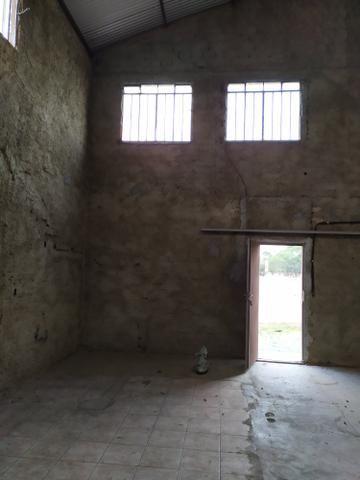 Barracão em Araucária - Foto 12
