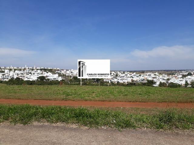 Área Comercial Bairro Morada da Colina - Foto 6