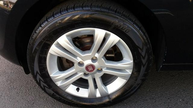 Fiat - Palio 1.4 Attractive - Foto 11