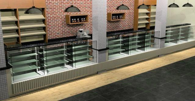 Oportunidade URGENTE vendedor interno de equipamentos para gastronomia - Foto 3