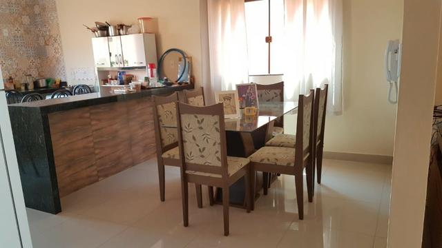 Casa com 03 quartos em Araxá - Foto 16