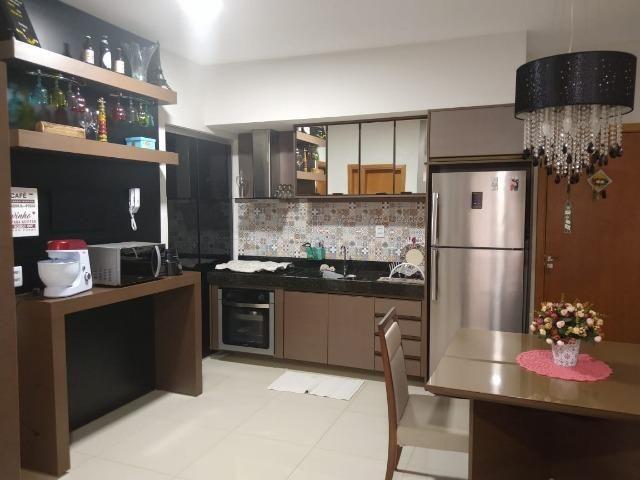 Apartamento Luxxor com Planejados - Foto 9