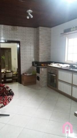 Casa à venda com 2 dormitórios em Planalto rio branco, Caxias do sul cod:2445 - Foto 15