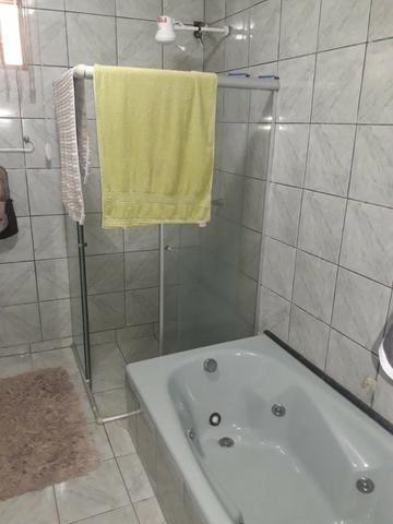 Casa 3 quartos com suite no Jardim América - Foto 19
