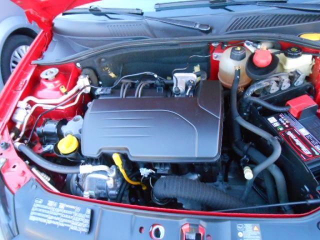 RENAULT CLIO CAMPUS HI-FLEX 1.0 16V 5P - Foto 10