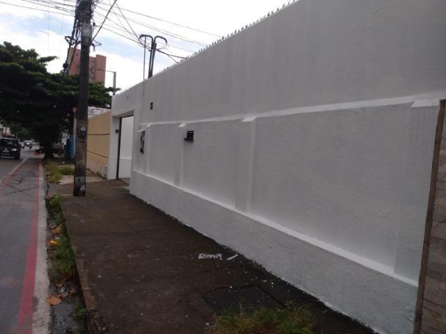 Casa próximo a TV Educativa - Foto 17