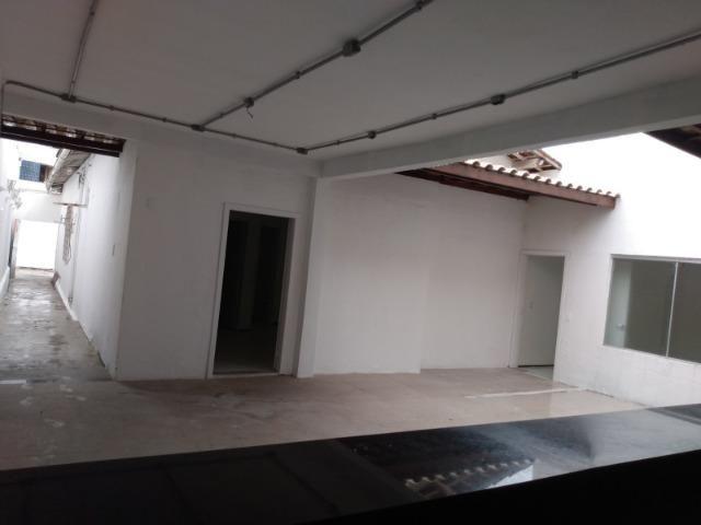 Casa próximo a TV Educativa - Foto 4