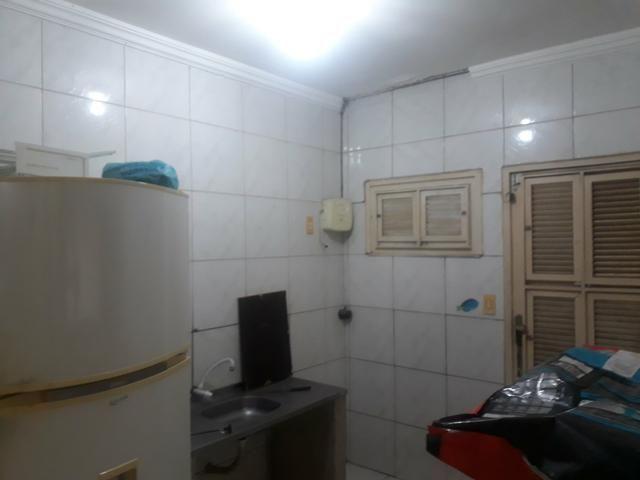 Casa A venda em Maracanaú atras da escola tecnica otima localização - Foto 11