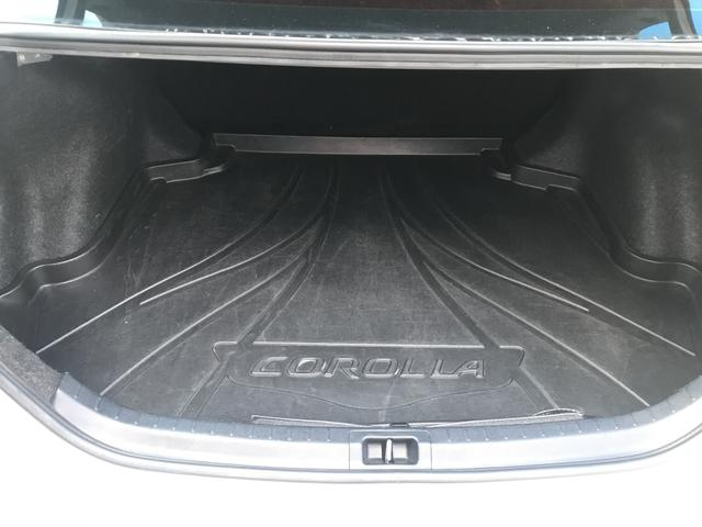 Vendo Corollla Conservado - Foto 7