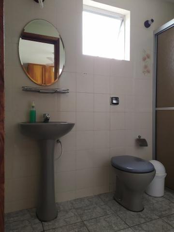 Apartamento Temporada em Guaratuba para até 6 pessoas - Foto 13
