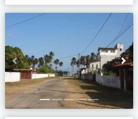 Vendo terreno na ilha condominio fechado pra vender logo - Foto 5
