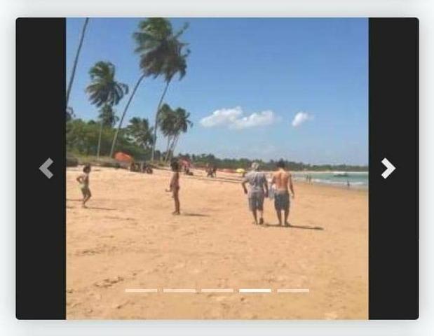 Vendo terreno na ilha condominio fechado pra vender logo - Foto 3