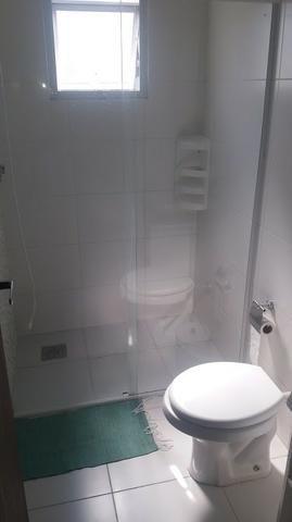 Casa 3 quartos,Bairro: Campeche 200,00 por dia + taxa de limpeza - Foto 3