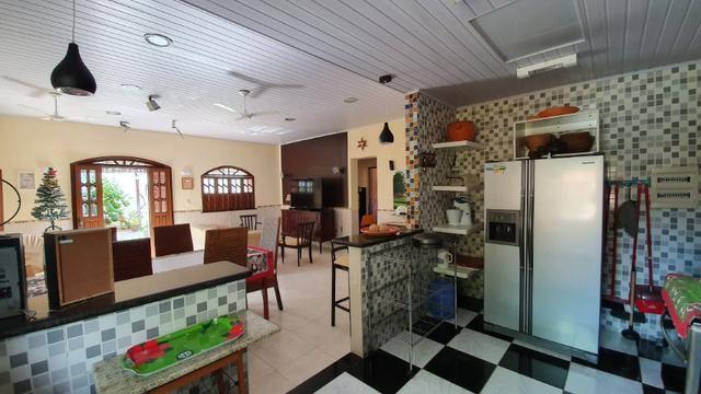 Casa Temporada ilha de Itaparica - Foto 5