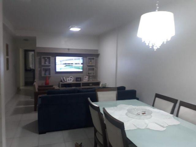 Excelente Apartamento no Bairro Ilhotas - Foto 4
