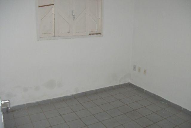 Vendo Casa Localizada no Jardim aeroporto. - Foto 8