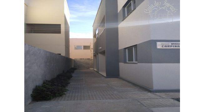 Apartamento/Residencial LOT Jardim Encantado - Cruz de Rebouças 120 MIL - Foto 3