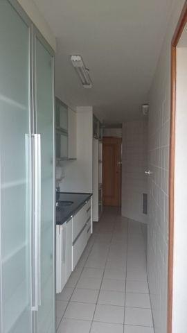 Vital Brasil - Apartamento 02 quartos, 02 suites e garagem - Foto 14