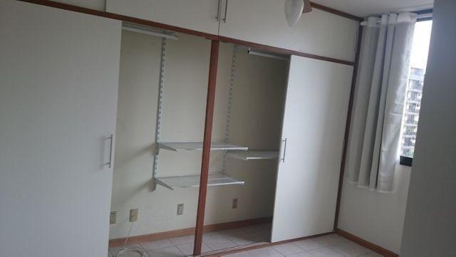 Vital Brasil - Apartamento 02 quartos, 02 suites e garagem - Foto 8