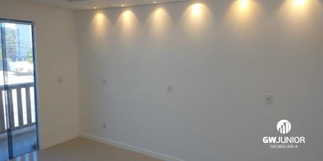 Apartamento para alugar com 3 dormitórios em Guanabara, Joinville cod:646 - Foto 5