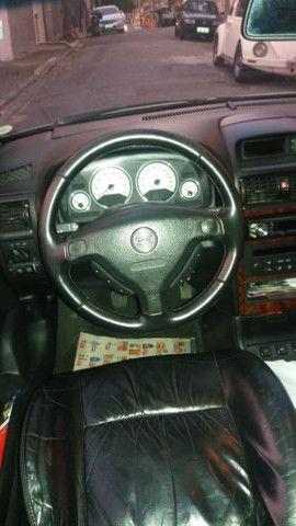 Astra sedan 2.0 elite manual - Foto 14