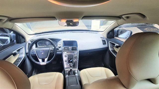 Volvo XC60 T5 Confort FWD 2015 *Maravilhosa - Foto 7
