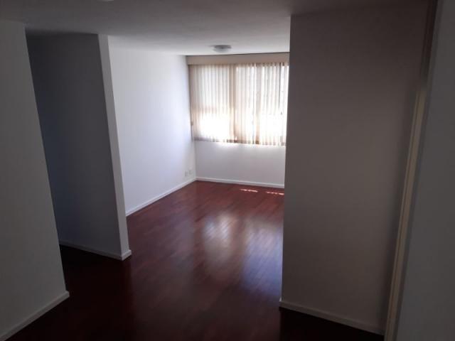 Apartamento para Aluguel, Flamengo Rio de Janeiro RJ - Foto 4