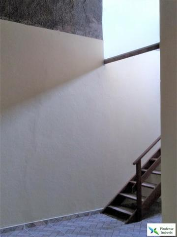 Casa duplex em Jacaraípe, 360m² - Foto 15