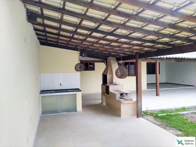 Casa duplex em Jacaraípe, 360m² - Foto 4