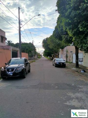 Casa duplex em Jacaraípe, 360m² - Foto 19