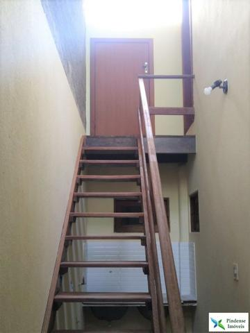 Casa duplex em Jacaraípe, 360m² - Foto 16