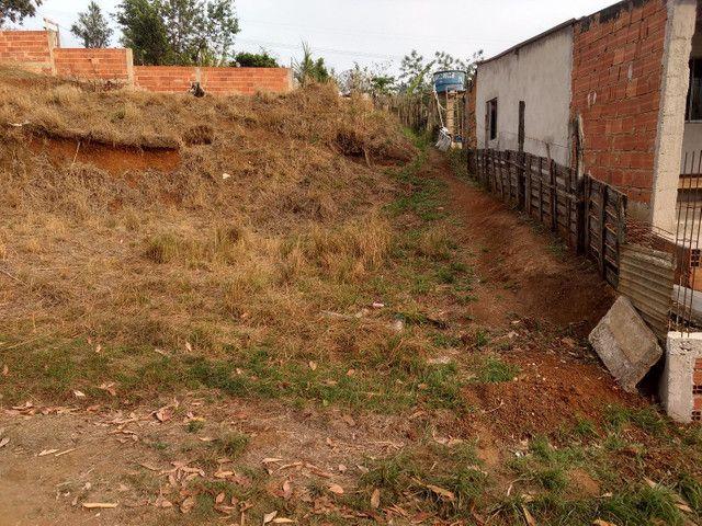 Terreno em Pinheiral km 2  - Foto 3