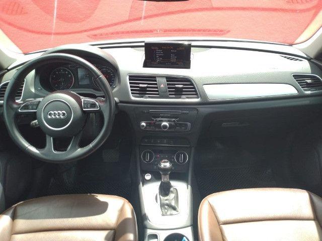 Audi Q3 1.4 Tfsi Prestige Plus 2019 - Foto 4