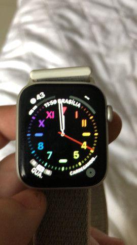 Apple Watch series 4 - 44mm - Foto 3