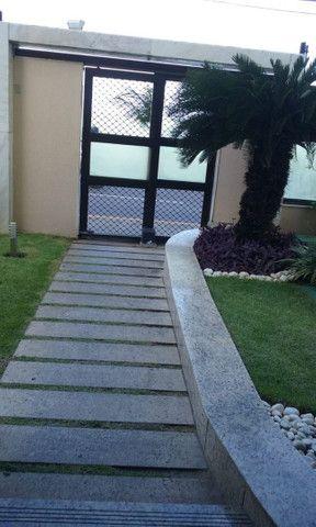 Edf. Vyzantine na Orla de Olinda Nascente 140m2 - Foto 2