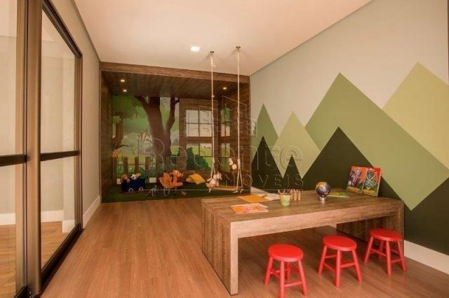 Apartamento à venda com 2 dormitórios em Balneário, Florianópolis cod:75414 - Foto 14