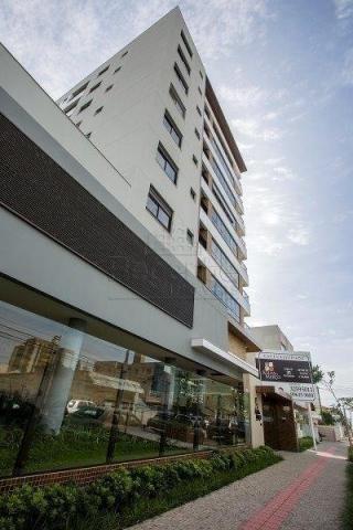 Apartamento à venda com 2 dormitórios em Balneário, Florianópolis cod:75414 - Foto 20