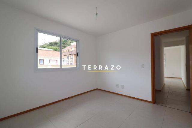 Cobertura à venda, 110 m² por R$ 380.000,00 - Bom Retiro - Teresópolis/RJ - Foto 8