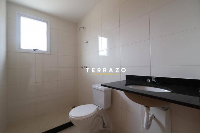 Cobertura à venda, 110 m² por R$ 380.000,00 - Bom Retiro - Teresópolis/RJ - Foto 6