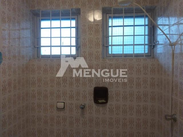 Apartamento à venda com 1 dormitórios em Santa cecília, Porto alegre cod:10570 - Foto 10