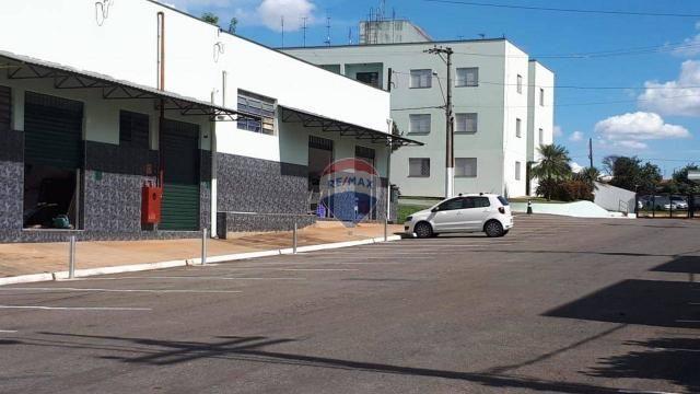 Apartamento de 2 quartos para venda, 65m2 - Foto 7